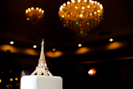 We Have Complied A List Of Wedding Cake Vendors In Trinidad And Tobago As Well Some The Weddings Where They Were Used If You One These