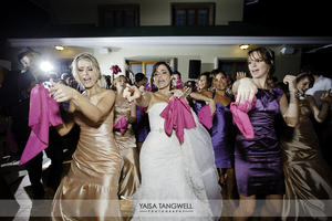 Small_ceylan-jono-wedding046
