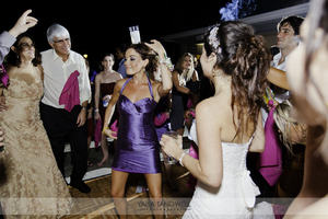 Small_ceylan-jono-wedding049