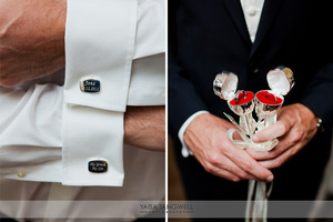 Small_ceylan-jono-wedding0006
